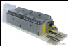 Peco NB-80 Train Shed Unit